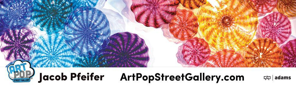 CAC Brings ArtPop to Georgia - Artist Submission