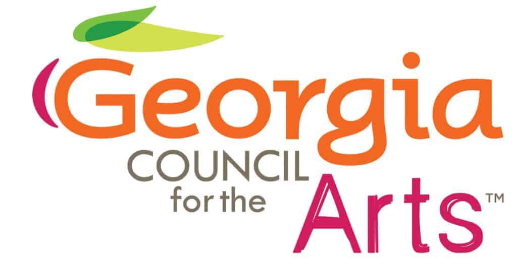 CAC receives Georgia Council for the Arts Program Grant