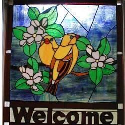 July Pop Up Arts Shop @ Cultural Arts Council of Douglasville/ Douglas County